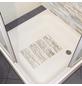 mySPOTTI Anti-Rutsch-Sticker, stepon, Steinoptik, 30x10 cm-Thumbnail