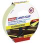 TESA Anti-Rutschband, gelb-Thumbnail