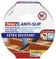 TESA Anti-Rutschband, transparent-Thumbnail