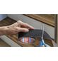 TESA Anti-Rutschband, transparent, Breite: 2,5 cm, Länge: 5 m-Thumbnail