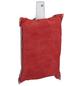 NIGRIN Antibeschlag-Schwamm, 2in1, Grau | Rot, 12 x 8 x 4-Thumbnail