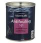 yachtcare® Antifouling, blau, matt-Thumbnail