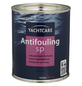 yachtcare® Antifouling Deckend-Thumbnail