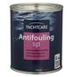 yachtcare® Antifouling, schwarz, matt-Thumbnail