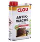 CLOU Antikwachs, 0,25 l, farblos-Thumbnail