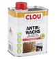 CLOU Antikwachs, 0,75 l, farblos-Thumbnail