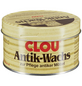 CLOU Antikwachs, 375 l, transparent-Thumbnail