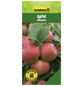 GARTENKRONE Apfel, Malus domestica »Alkmene«, Früchte: sauer, zum Verzehr geeignet-Thumbnail