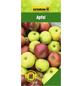 GARTENKRONE Apfel, Malus domestica, Früchte: süß-säuerlich, zum Verzehr geeignet-Thumbnail