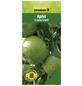 GARTENKRONE Apfel, Malus domestica »Granny Smith«, Früchte: sauer, zum Verzehr geeignet-Thumbnail