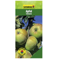 GARTENKRONE Apfel, Malus domestica »Ontario«, Früchte: süß-säuerlich, zum Verzehr geeignet-Thumbnail