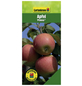 GARTENKRONE Apfel, Malus domestica »Pinova«, Früchte: süß, zum Verzehr geeignet-Thumbnail