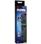 FLUVAL Aqauriumheizer Fluval-Thumbnail