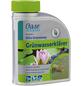 OASE Aqua Activ AlGo Greenaway-Thumbnail