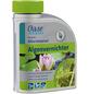 OASE Aqua Activ AlGo Universal-Thumbnail