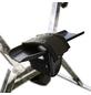 GRE Aquabike, mit Anti-Kratzer Räder-Thumbnail