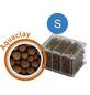 AQUATLANTIS Aquaclay EasyBox-Thumbnail