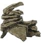 OASE Aquariendeko, biOrb Gestein Ornament-Thumbnail