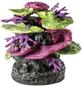 OASE Aquariendeko, biOrb Korallen-Fels Ornament-Thumbnail