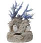 OASE Aquariendeko, biOrb Korallenriff Ornament-Thumbnail