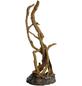 OASE Aquariendeko, biOrb Moorgehölz Ornament-Thumbnail