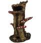 OASE Aquariendeko, biOrb Pilzbaumstumpf Ornament-Thumbnail