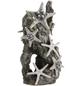 OASE Aquariendeko, biOrb Seesternfelsen Ornament-Thumbnail