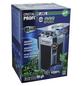 JBL Aquarienfilter »CRISTALPROFI®«, 11 W, für Aquarien bis: 300 l, schwarz/silberfarben-Thumbnail