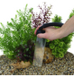 FLUVAL Aquarienkies-Reiniger-Thumbnail
