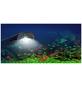 FLUVAL Aquarienleuchte C.O.B. LED 2.0-Thumbnail