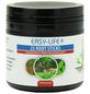 EASY-LIFE® Aquarienpflanzen-Dünger Root Sticks-Thumbnail