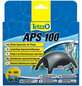 TETRA Aquarienpumpe »APS «, 2,5 W, für Aquarien bis: 100 l, schwarz-Thumbnail