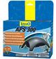TETRA Aquarienpumpe »APS «, 4,5 W, für Aquarien bis: 300 l, schwarz-Thumbnail