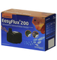 AQUATLANTIS Aquarienpumpe »EasyFlux«, schwarz-Thumbnail