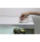 FLUVAL Aquarium, Flex-Thumbnail