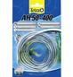 TETRA Aquarium Luftpumpe »APS«, 400 W, für Aquarien bis: 600 l, schwarz-Thumbnail