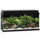 JUWEL Aquarium Primo 110-Thumbnail