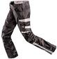 BULLSTAR Arbeitshose EVO Polyester/Baumwolle schwarz/grau Gr. 46-Thumbnail