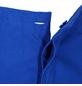 WILLAX Arbeitshose mit Gummizug Baumwolle kornblau Gr. 50-Thumbnail