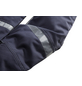 BULLSTAR Arbeitshose, PERFORMANCE, Polyester, Anthrazit, 60-Thumbnail
