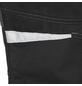 BULLSTAR Arbeitshose PERFORMANCE Polyester/Baumwolle schwarz Gr. 52-Thumbnail