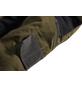 BULLSTAR Arbeitshose, PERFORMANCE, Polyester, Braun, 46-Thumbnail
