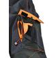 BULLSTAR Arbeitshose ULTRA Polyester/Baumwolle grau Gr. 48-Thumbnail