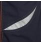 BULLSTAR Arbeitshose, ULTRA, Polyester, Grau, 60-Thumbnail