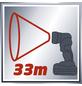 EINHELL Arbeitsleuchte »TE-CL 18 Li H-Solo«, 18 V-Thumbnail