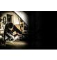 EINHELL Arbeitsleuchte »TE-CL 18 Li Solo«, 18 V-Thumbnail