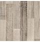 GetaElements Arbeitsplatte, ajaccio eiche, eiche, Stärke: 39 mm-Thumbnail