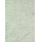 GetaElements Arbeitsplatte, baltic kalkstein, beige, Stärke: 39 mm-Thumbnail