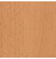 GetaElements Arbeitsplatte, buche klassik, buche, Stärke: 38 mm-Thumbnail