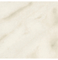 GetaElements Arbeitsplatte, carrara antik, beige, Stärke: 38 mm-Thumbnail